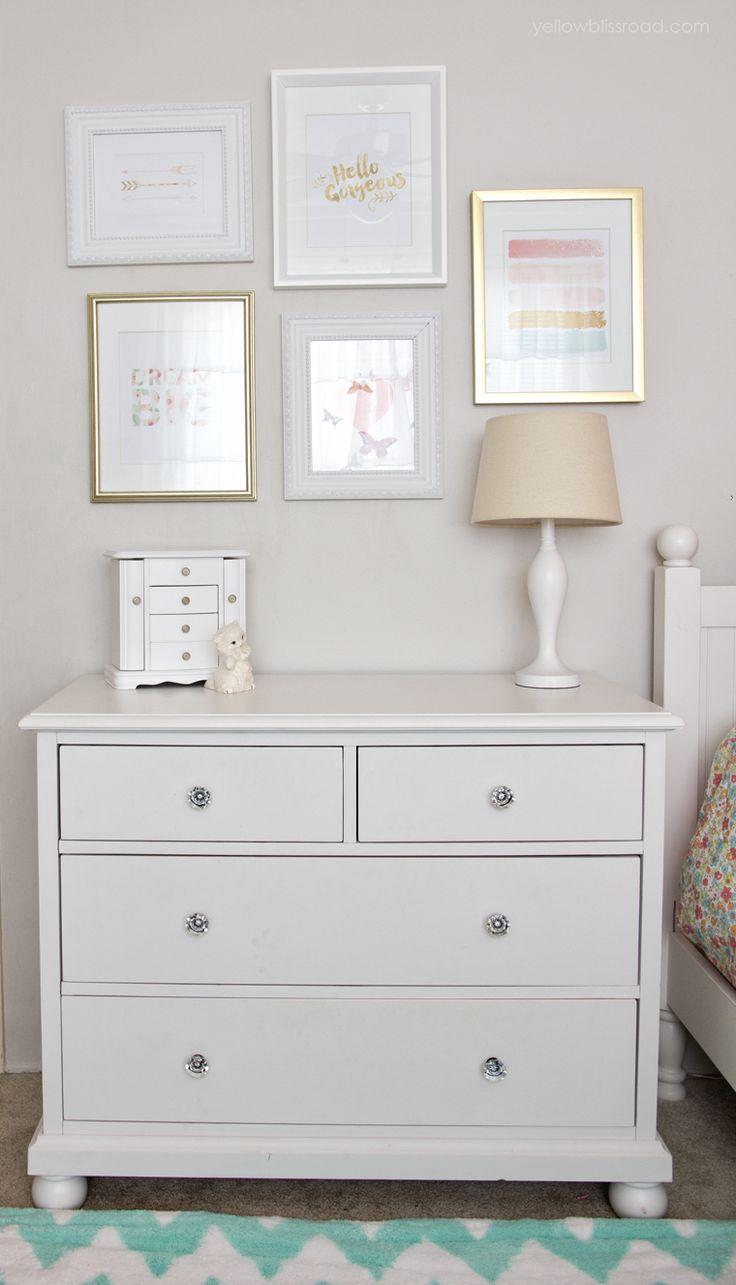 Small Girls Bedroom best 25+ little girl bedrooms ideas on pinterest | kids bedroom