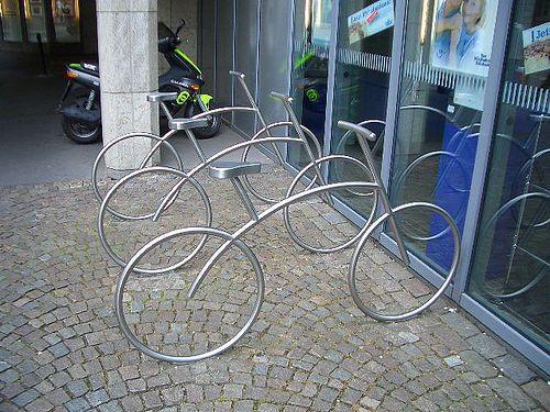 Bike Racks    http://www.fastbikeparts.ch/245-velopflegemittel-velo-bikes-online-shop-schweiz