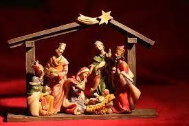 Výsledok vyhľadávania obrázkov pre dopyt vianocne obrazky na stiahnutie
