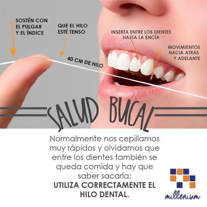 Más Nuevo Fotografías Cuidado Dental Embarazo Pensamientos Cuidado Cuidadodentalembarazo Dental Cuidado Dental Hilo Dental Dental