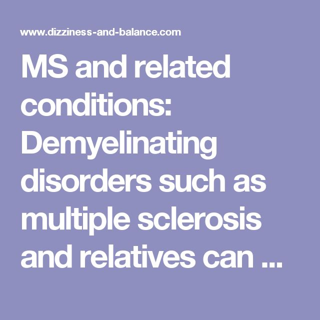 MS and related conditions: Demyelinating disorders such as multiple sclerosis and relatives can cause PWM. There is an incredibly rare familial variant, called CADASIL. Testing for the notch-3 mutation that causes CADASIL is done by Athena, among other laboratories.  Serious consequences of periventricular white matter lesions  White matter lesions strongly correlate with reduced gait speed as well as reduced mental ability (Starr et al, 2003; Guttman et al, 2000; Whitman et al, 2001; Bazner…