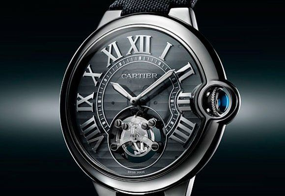 Cartier watches. Haz clic para comprar #relojes #reloj #tagheuer #lujo #luxury #watch #watches #swiss #Switzerland #cartier #swatch #lvmh #zenith #richemont #vacheronconstantin #rogerdubois #jaegerlecoultre