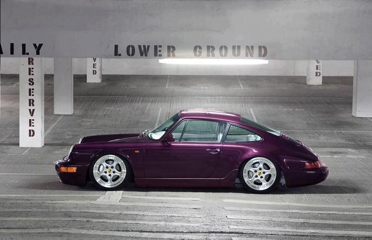 porsche 964 sweet stance porsche 964 pinterest porsche 964 porsche and sweet. Black Bedroom Furniture Sets. Home Design Ideas
