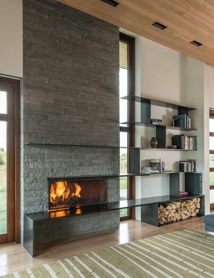 432 best wohnzimmer inspiration images on pinterest. Black Bedroom Furniture Sets. Home Design Ideas