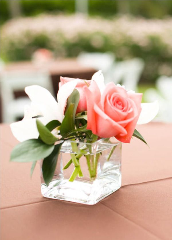 florida wedding by weddings by socialite