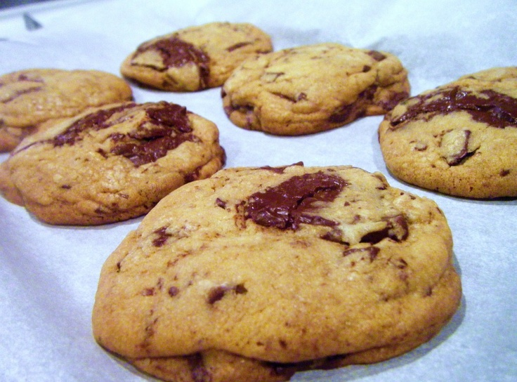 ... leitesculinaria.com/9951/recipes-perfect-chocolate-chip-cookies.html