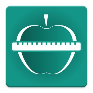 Free iPhone App for Diet Assistant  Allow your diet assistant to give you the best meal options for weight loss. Enjoy healthy and personalized diet plans, including shopping and grocery lists, whether you are vegetarian, vegan or in between. There are many diet and weight loss tips and tricks to get nutritional facts. http://freebiesrain.com/free-iphone-app-for-diet-assistant.html #iphoneapps #weightloss #freeapps #healthandfitness
