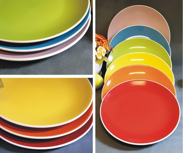Made In China Dinner Plate Wholesale Dinner Plates Alibaba Website Ceramic Dinner Plate Buy Dinner Plate Wholesale Dinner Plat Plates Dinner Plates Tableware