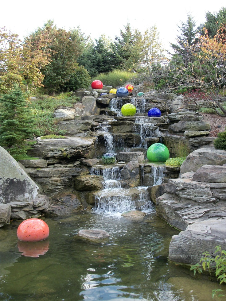 1000 images about traveling life on pinterest Frederik meijer gardens and sculpture park