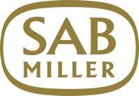 logo sabmiller - Google Search
