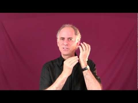 How to Pick Effective EFT Tapping Phrases - The EFT Reminder Phrase