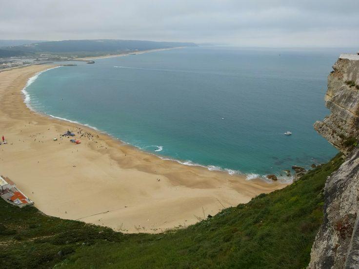 beach *.*
