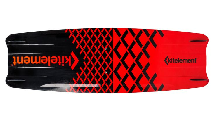 #kitelement #revolt #split #splitboard #kiteboard #splitkiteboard #carbon #kite #gear