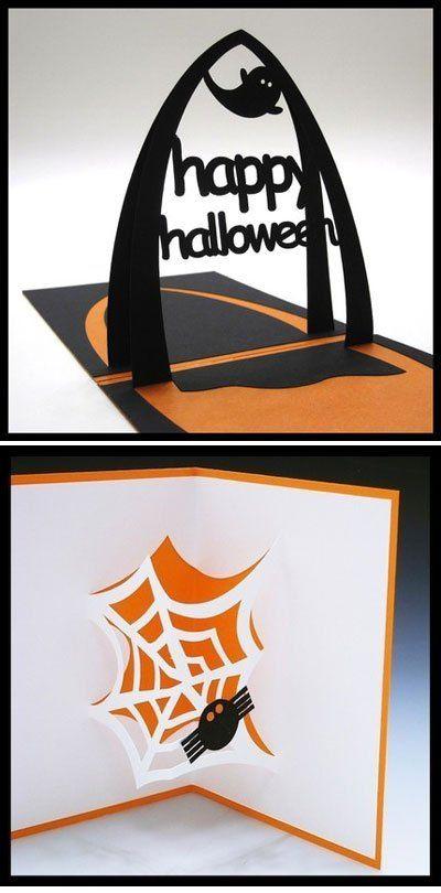93 best Free printables: Halloween images on Pinterest | Holidays ...