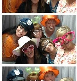 Looking for photo booths for rent? Cool Photo Booths is the one for you. They offer affordable photo booth rentals for weddings, corporate events, graduation and birthday parties and a whole lot more.
