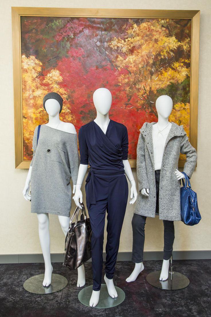 #quiosque #quiosquepl #fashion #work #stylist #press #pressday #new #collection #aw1617