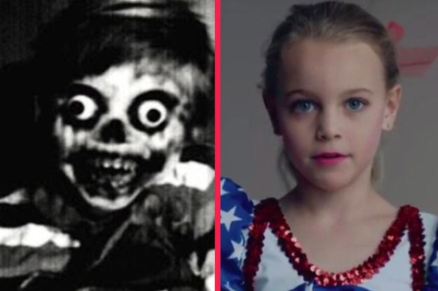 What Creepy Documentaries Are Actually Worth Watching