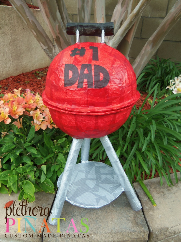 father's day grill accessories