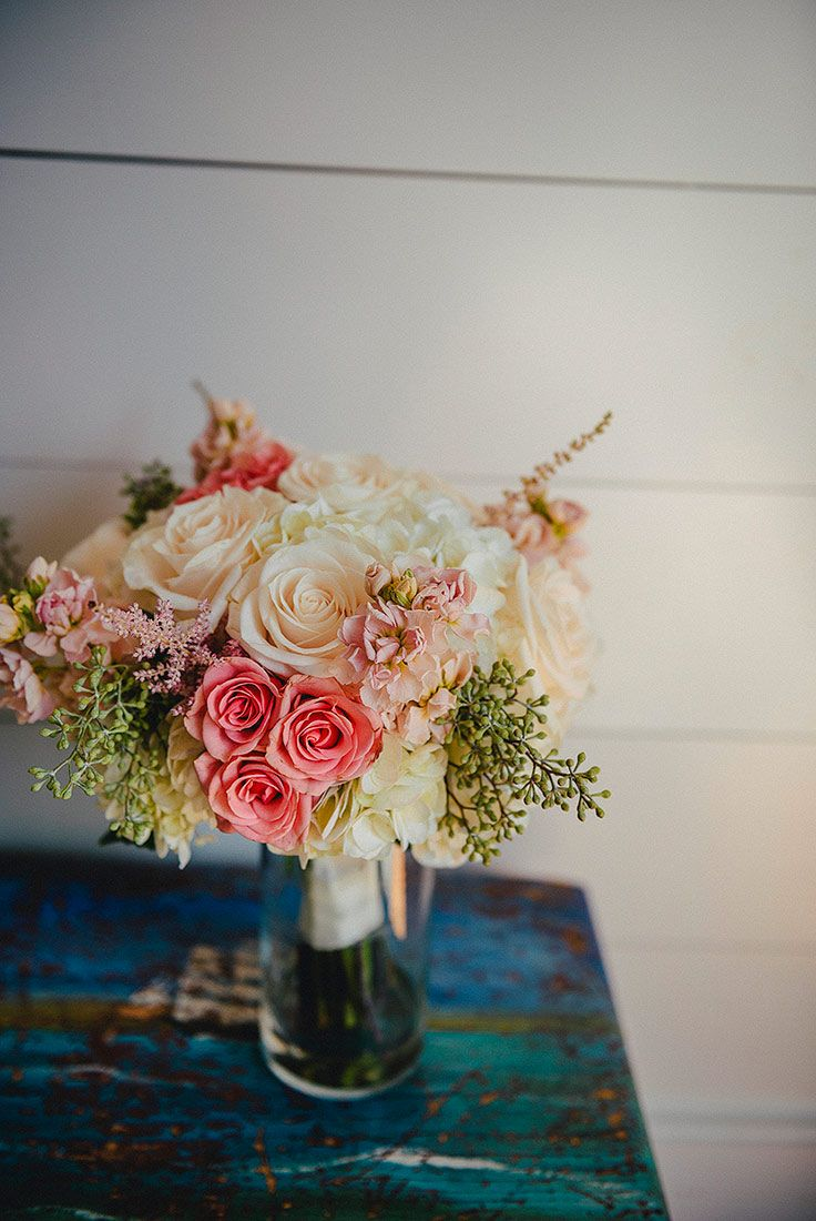 110 best Wedding Flowers to Crave images on Pinterest ...