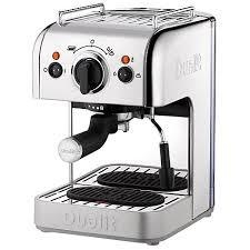 Ah, reminds me of my old Dualit, successfully exploded like every other coffee machine I've owned