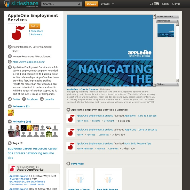 11 best Career Resources images on Pinterest Career, Carrera and