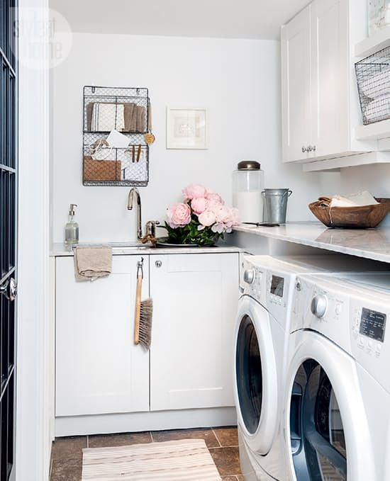 60 Beautiful Small Laundry Room Designs: 1000+ Ideas About Mean Machine On Pinterest