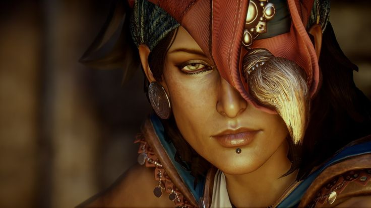 dragon age inquisition dating josephine Fanfiction archives under section: games  dragon age (208k) dragon cave (18) dragon city  a dad dating simulato (34).