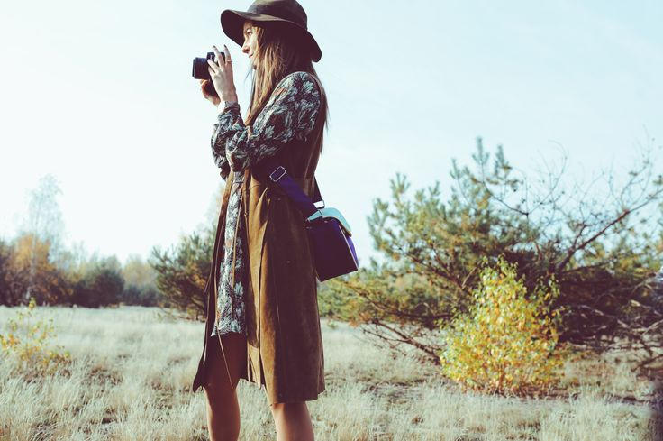 Fall Winter 2015-2016 #pstrk#camerabags#photography