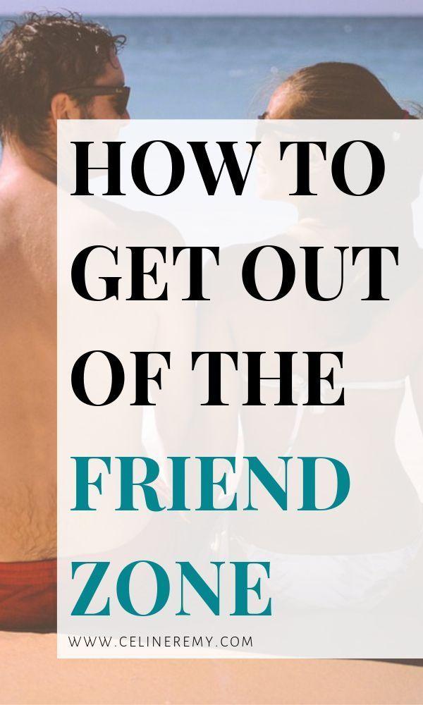 8005b9f9c0a858e0d3777191a054e24d - How To Get Out Of The Friend Zone Book