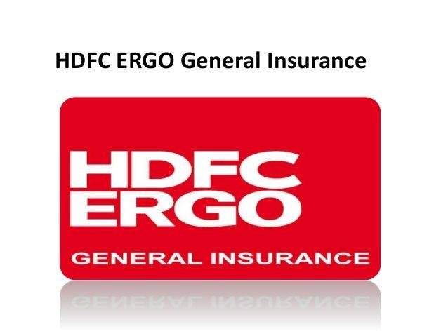 Compare Features Of Hdfc Ergo Vs Future Generali Compare Car