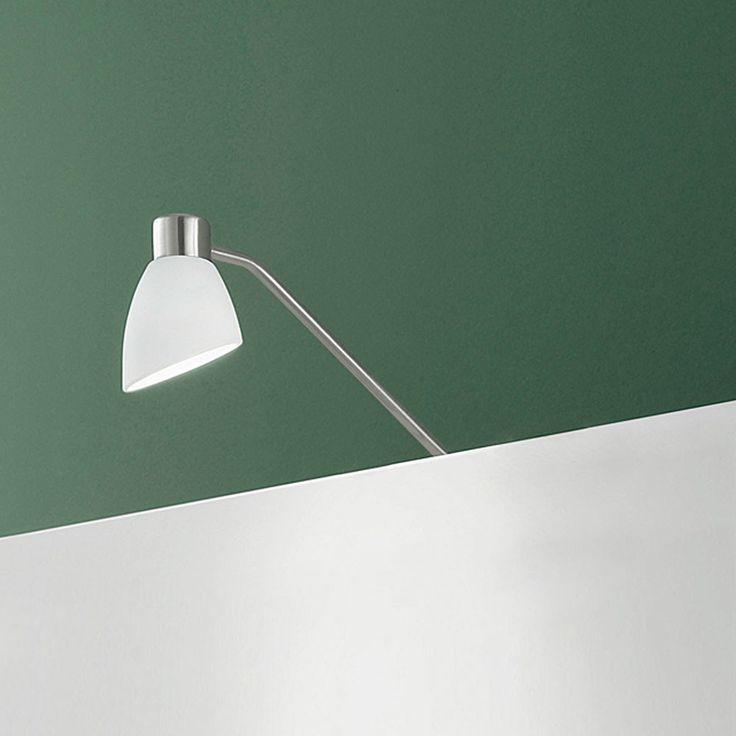 Die besten 25+ Spiegelleuchte bad Ideen auf Pinterest Wäsche - badezimmerlampen mit steckdose