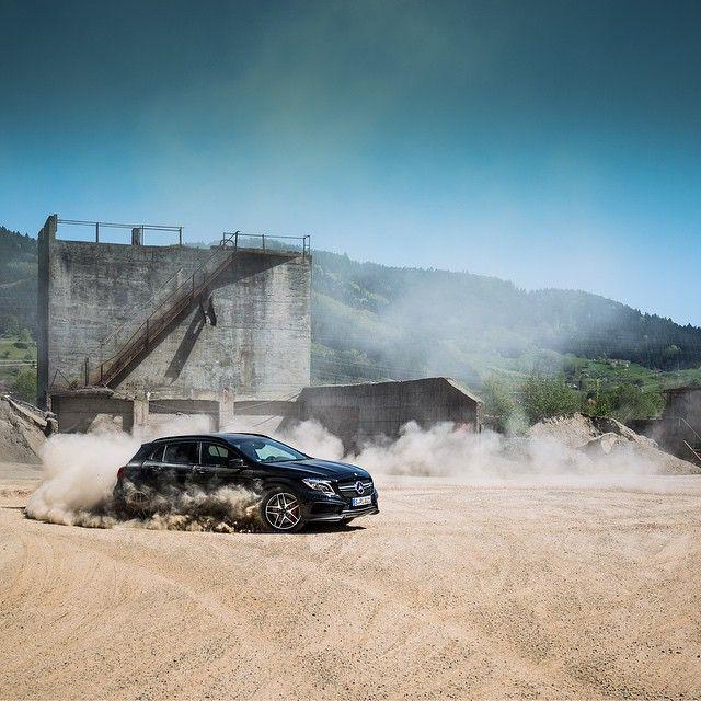 27 best thebigrace images on pinterest dream cars tv for Fields mercedes benz lakeland
