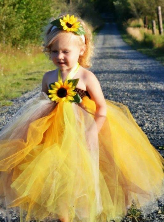 best 25  teal yellow wedding ideas on pinterest