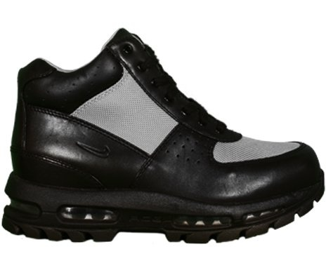 buy online 302b5 81d72 ... tt tech tuff acg winter boots the classically styled nike acg air max .  ...