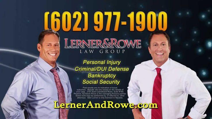 http://www.youtube.com/watch?v=KCWIamcvV58 Phoenix Bankruptcy Attorney - 602-977-1900 - What is a Phoenix