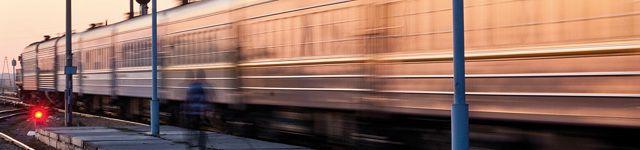 Erlebnis Transsibirische Eisenbahn »  5 Tipps, wie sie eine Reise auf der Transsibirischen Eisenbahn p ...