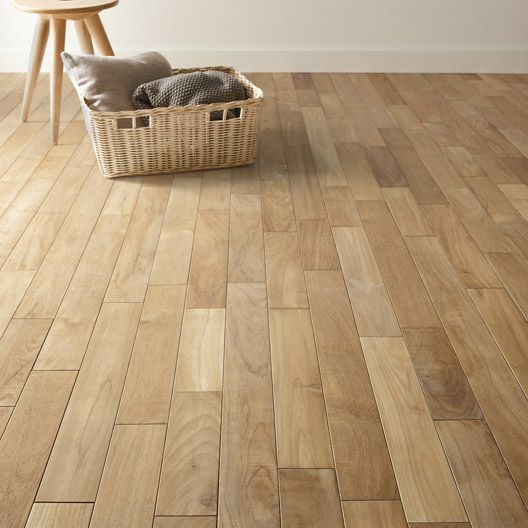 8 best Parquet bois images on Pinterest Wood floor, Wood flooring