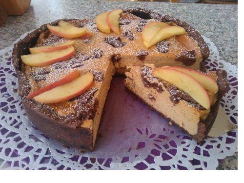 299 besten Quarkkuchen Bilder auf Pinterest Bäckereien, Kekse - chefkoch käsekuchen muffins