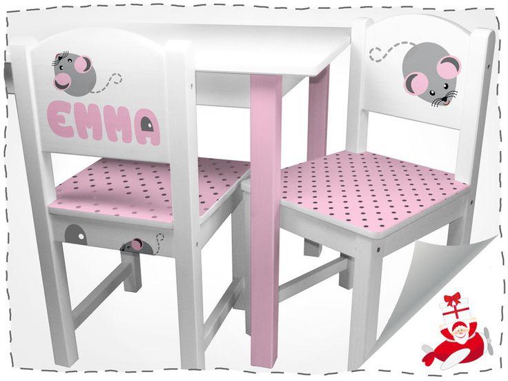 die besten 25 sitzgruppe kind ideen auf pinterest nachtlichter f r kinder nachtlicht kind. Black Bedroom Furniture Sets. Home Design Ideas