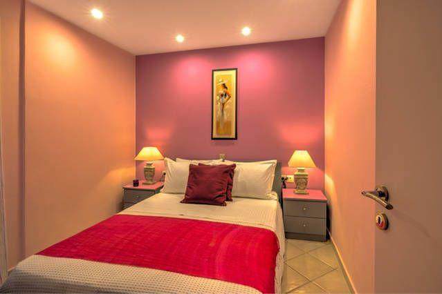 Επεξεργασία Φωτογραφίες για το χώρο 'Cozy apartment in Heraklion -4' - Airbnb