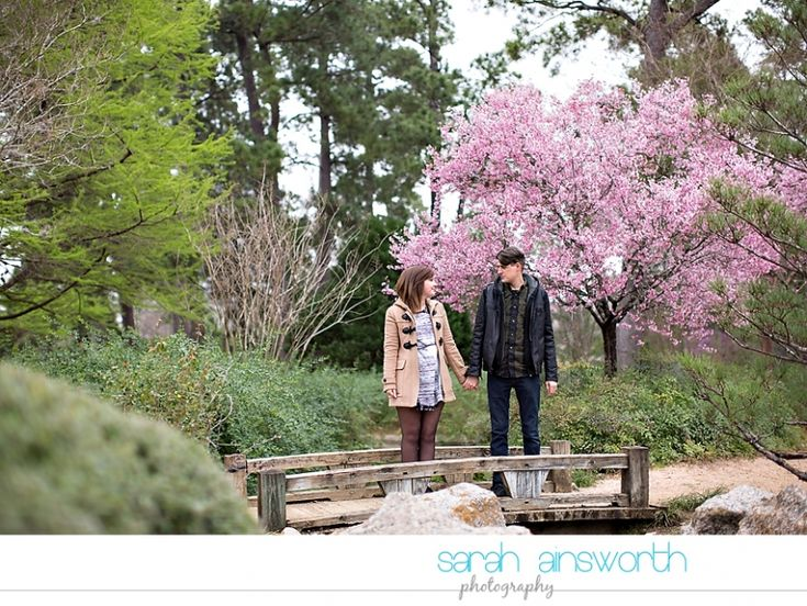 Japanese Gardens At Hermann Park Best Friends Wedding Pinterest Gardens Houston Wedding