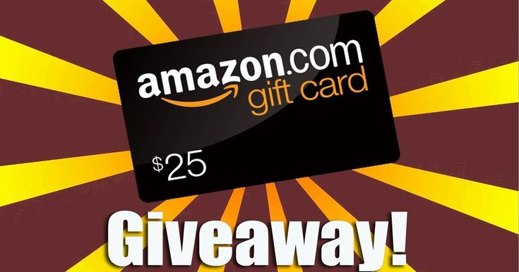 100 amazon gift card giveaway 2021 in 2021 paypal gift