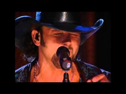 Tim McGraw - Just When I Needed You Most - YouTube