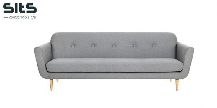 Otto-sohva