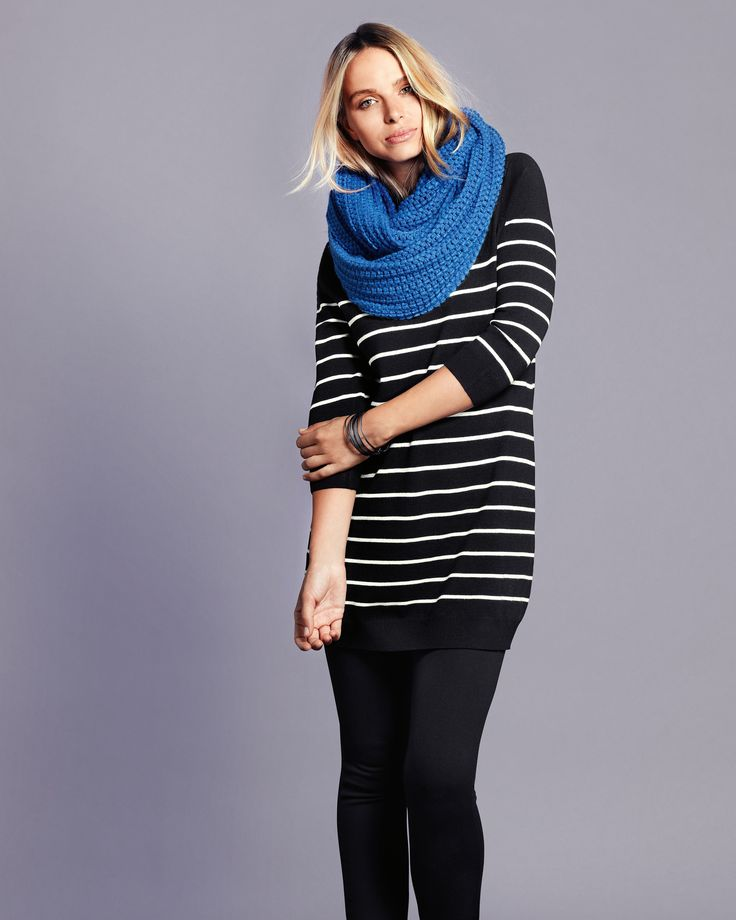 Katies A\W15 Trends to Try