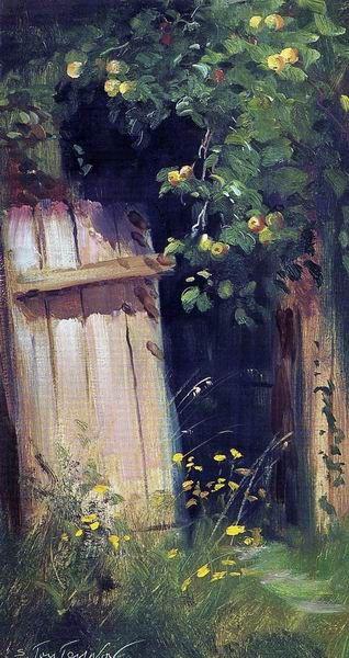 http://www.toutounov.fr/Livre1/Livre2-328.jpg