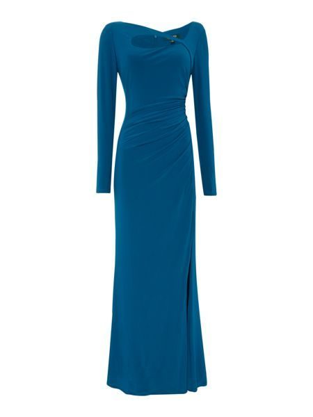 This is dummy text for sharing Product: Long Sleeve Abstract Neckline Gown with link: https://www.houseoffraser.co.uk/women/lauren-ralph-lauren-long-sleeve-abstract-neckline-gown/d848016.pd#280525171 and I_280525189_00_20171115.?utmsource=pinterest