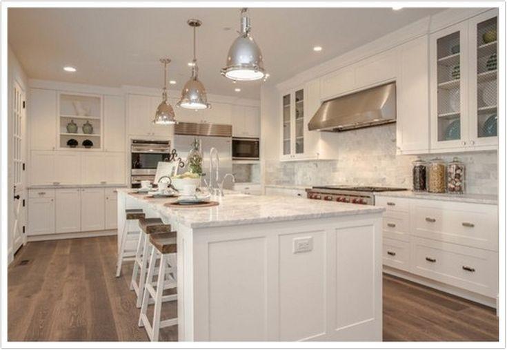 Best Carrara Grigio Msi Quartz Kitchen Pinterest To Be 640 x 480