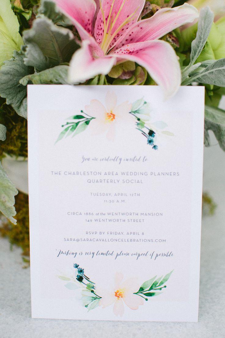 grumpy cat wedding invitations%0A Wedding invitation and flower arrangement at Circa      Restaurant