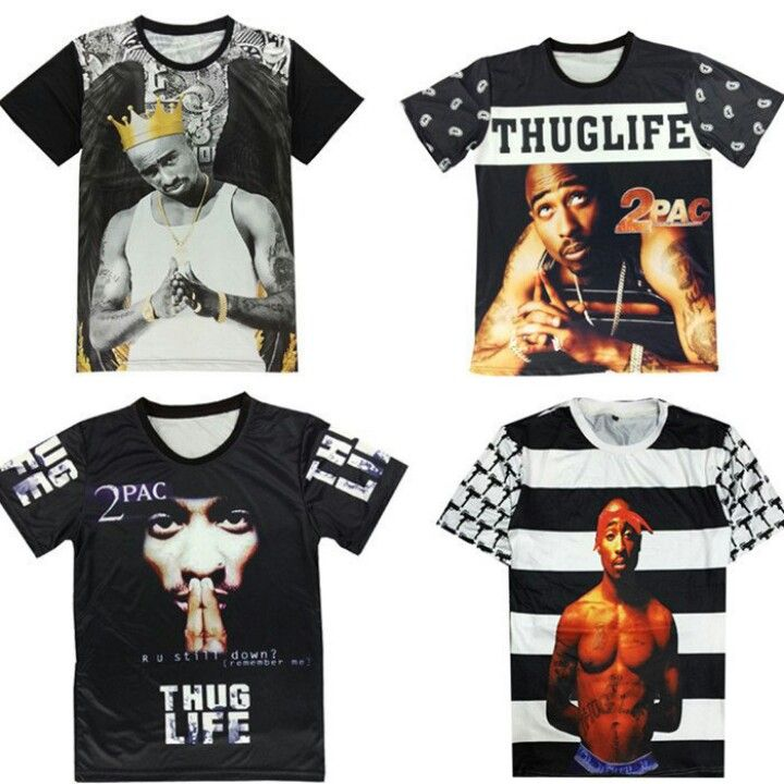 25 best ideas about tupac shirts on pinterest did tupac for Baby boy tupac mural